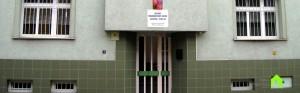 Dětský diagnostický ústav - odloučené pracoviště Hájkova