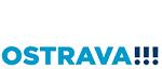 Odkaz na stránky Město Ostrava